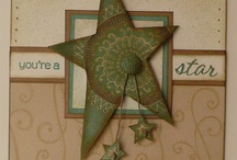 Scrap booking ideas / by Kathy Smith