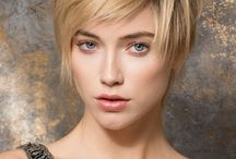 Dallas Wigs  Inspiration / Need Dallas wigs inspiration? Best Wigs Dallas - Top stylists who have the  technology on hair extensions, hair color, and of course women's hair replacement.