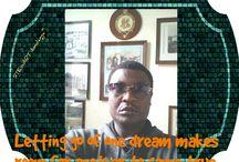 Stewart ilondanga™ / t.me/stewartilondanga