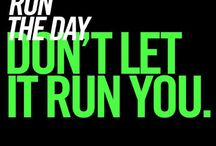 nutrition fitness and musculation quotes / nutrition fitness and musculation inspirational quotes