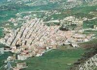 Info, Stemmi e Panorami / Panorami e Stemmi dei 22 comuni della provincia di Caltanissetta