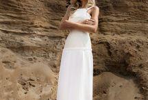 Larin - AMAZING Dress