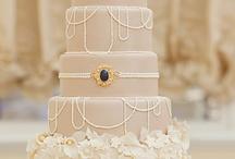 'Regal' Weddings