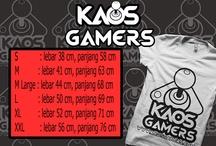 KaosGamers
