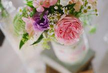 Nunta 6 Iunie