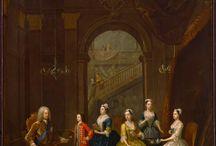 Strafford - McCarthy Family Genealogy  Dromina, co. Cork