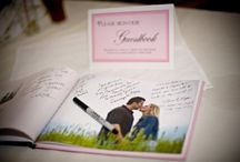 Engagement Ideas / by Tracy Putica