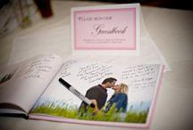Wedding / by Ashley Mizeski