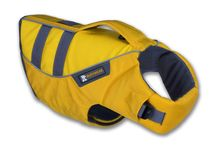 Lifejackets for Paws