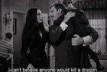 So Addams