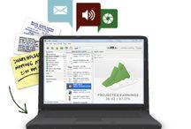 IT Tools, Apps & Gadgets