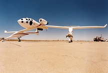 Aviation Design / by Richard Holloway
