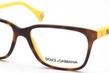 Favorites / by eyeglasses.com