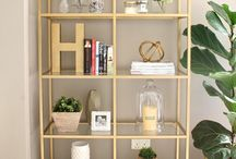 Home Projects & Ideas / Ideas for home