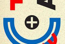 DOW / Brand & Identity - Palette