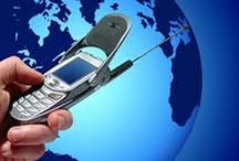 Telecommunication / Get a latest services on telecommunication. http://www.mydealswallet.com/category/telecommunications-coupon-codes.html