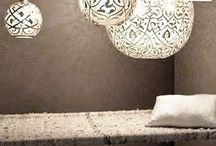 marocain style
