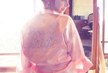 Brıde to be / Sandık iç giyim & Gelin & düğün & kuaför &  kır düğünü & özel sipariş alınır &&& Brıde to be