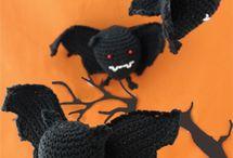 Crochetage