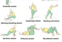 Exercises / NY Sports & Spinal physical therapy is always looking for ways to benefit our patients, family, friends & peers. Here we will list some exercises which may benefit certain pains, aches etc, If you have any questions please do not hesitate to contact us ! 914-722-9200