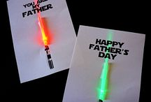 Teaching Ideas - Father's Day