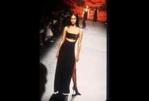 KIMORA LEE SIMMONS AKA FABULOSITY / Her life, Style, Husbands, & Her Children / by SASSY SUSAN ROE