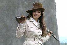 CAZA DEPORTIVA ESPAÑA / www.royalhuntingclub.es