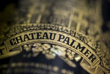 Palmer & its Alter Ego / Château Palmer's wines. Its words. Different expressions of a single terroir, born of a common philosophy. Homages to a natural environment and to the traditions of an estate, over time they begin to resonate. Not with power, but with finesse, with elegance. With age, grand crus, the words of Château Palmer, take on ever greater meaning.