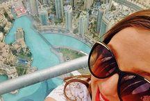 Dubai ❤️