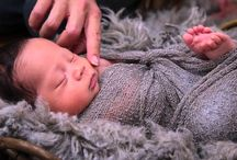 Bebek şalı