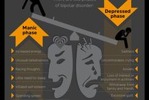 Desorden bipolar