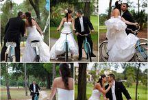 we love Bike Love  <3
