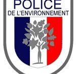 POLICES DE L'ENVIRONNEMENT