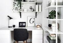 interior for life