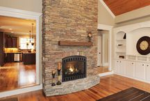 Heatilator Fireplaces  / by Heatilator Fireplaces
