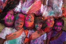 India Travel / Wonderful destinations from India. -- Destinații minunate din India.  www.haisitu.ro #haisitu #india