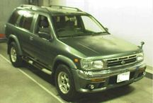 Nissan Terrano 1995 Green - Buy the Terano cheaply / Refer:Ninki26667 Make:Nissan Model:Terrano Year:1995 Displacement:2700cc Steering:RHD Transmission:AT Color:Green FOB Price:3,800 USD Fuel:Gasoline Seats  Exterior Color:Green Interior Color  Mileage:90,000 km Chasis NO:PR50 Drive type  Car type:Suv