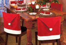 navidad y creatividad!!!