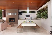 Contemporary Cali / by Ivonne Ronderos