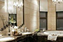 Luxury Design Interiors