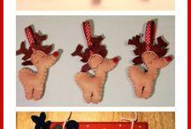 christmas crafts n ideas