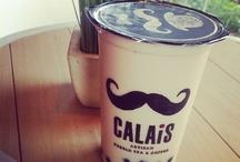 Calais Love