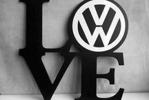 Vdubs  / this my everything Volkswagen board and i love it. i hope you enjoy it too / by Carly