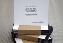 Stationery / by Diane Zerr
