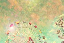 carnival / by Dancing Paloma