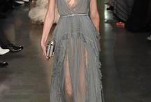 Style_Dresses
