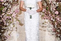 Weddings / by Mary Howard