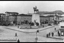 eski Ankara resimleri