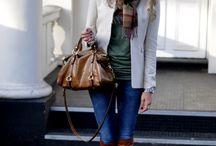 Fashion fav's