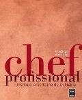 Livros culinaria
